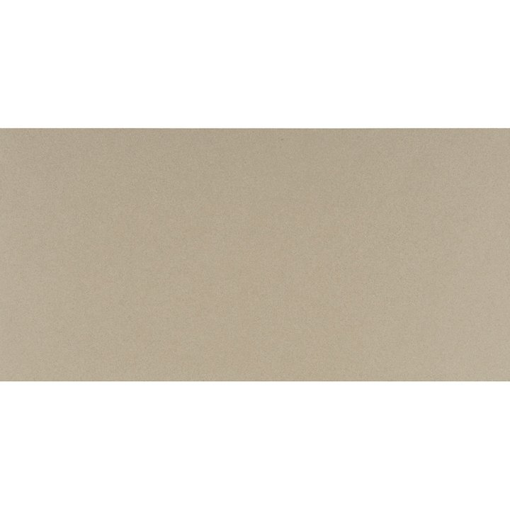 Gazco Cape Town Porcelain Fireplace Tiles Grey Matt Finish - Grey