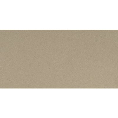 Gazco Cape Town Porcelain Fireplace Tiles Grey Polished Finish