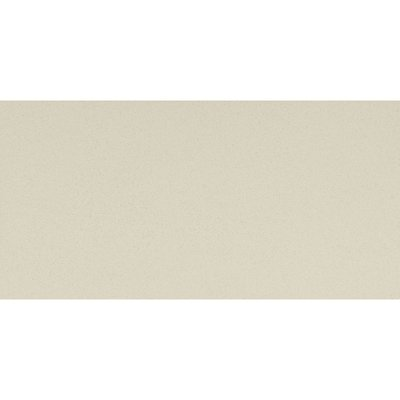 Gazco Durban Porcelain Fireplace Tiles White Polished Finish