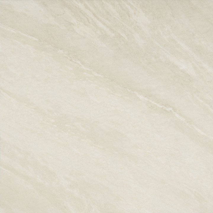 Gazco Chiara Bianco Slate Porcelain Fireplace Tiles White Standard - White