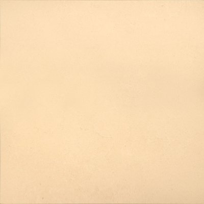 Gazco Strasborg Porcelain Fireplace Tiles Cream Large