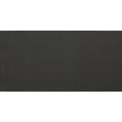 Gazco Turin Porcelain Fireplace Tiles Grey Small