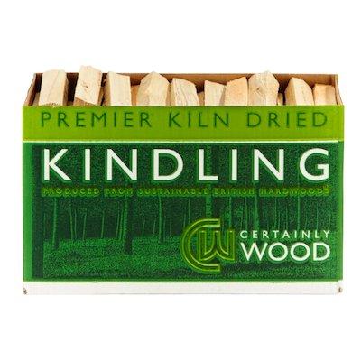 Certainly Wood Kindling Firewood