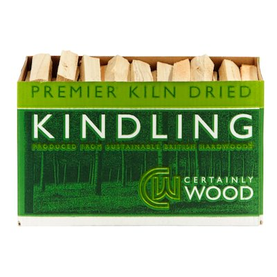 Certainly Wood Kindling Firewood