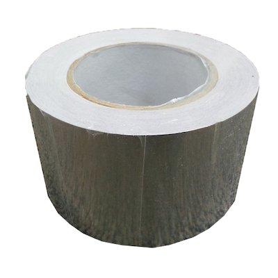 Quattro Plus Insulation Flexwrap Aluminimum Tape