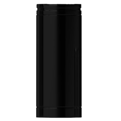 Midtherm HTS Twinwall Flue 500mm Length 1mm Inner