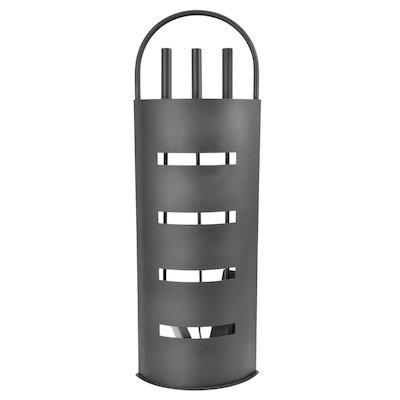 Manor Trend Fire Tool Companion Set