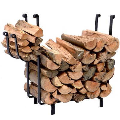 Calfire Harton Log Holder