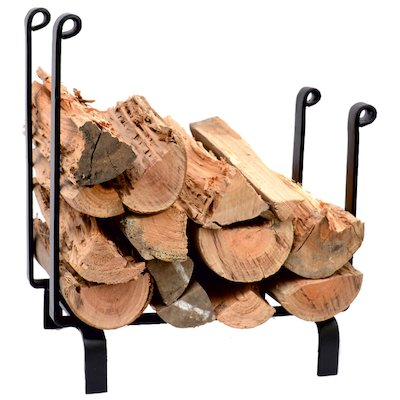 Calfire Birtley Log Holder