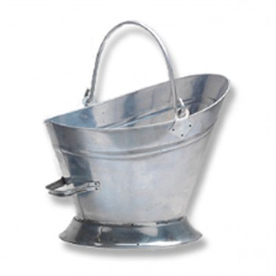 Firemaster Berwick Coal Bucket - Clearance