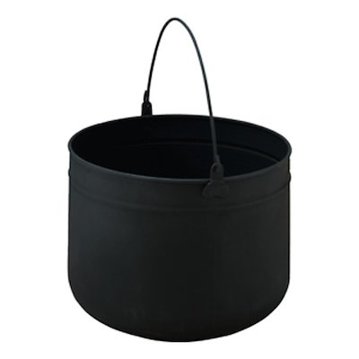Stovax Large Pail Coal Bucket - Clearance