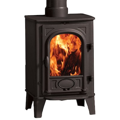 Stovax Stockton 4 Wood Stove