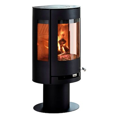 Aduro 9-3 Wood Stove