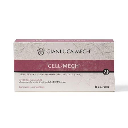 CELL MECH