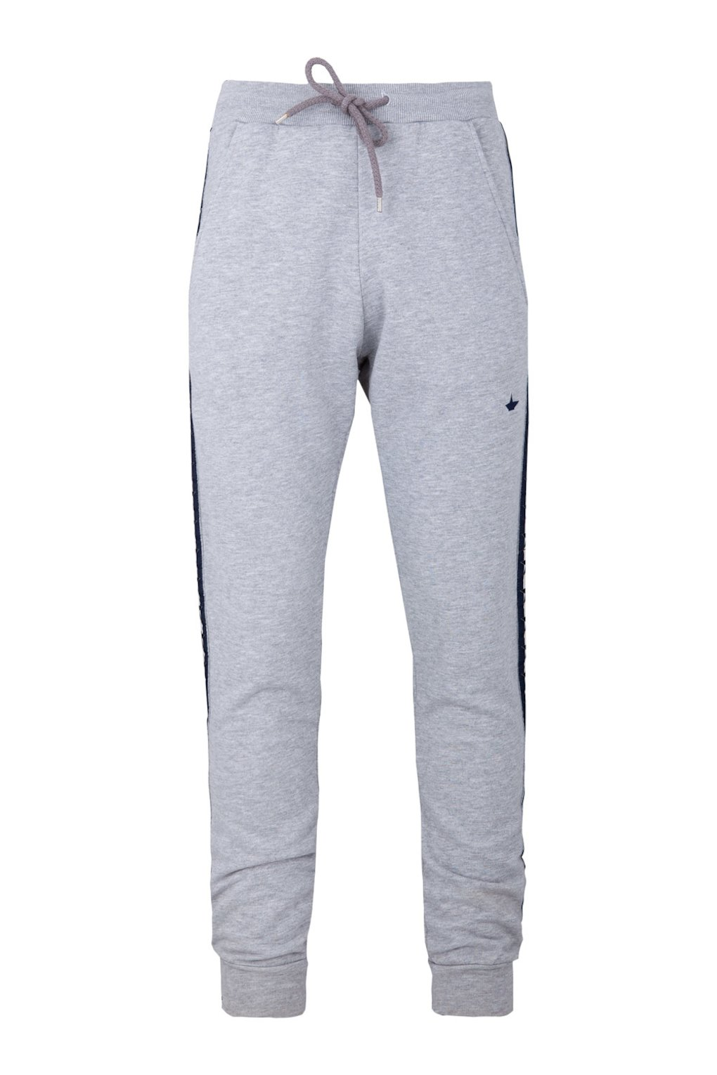 Man's fleece trousers