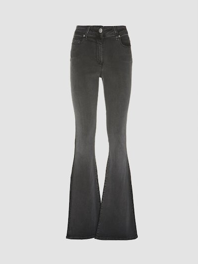 Flares jeans