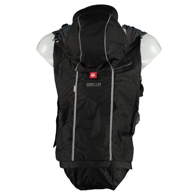 Caboo Cocoon Weather Protector - Default