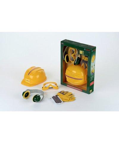 Bosch Accessory Set