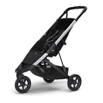 Thule Spring Stroller - Aluminum