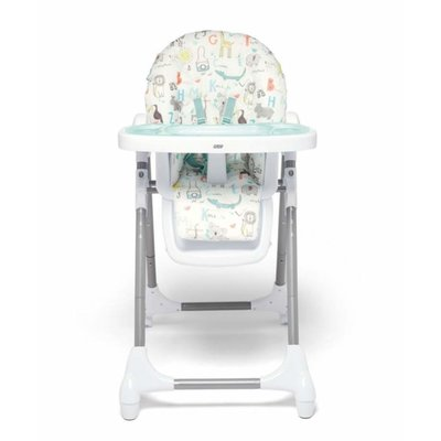 Mamas & Papas Snax Highchair - Safari