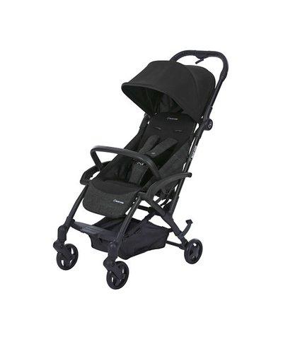 Maxi-Cosi Laika Stroller - Nomad Black