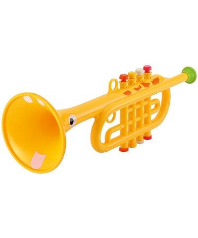 ELC Trumpet