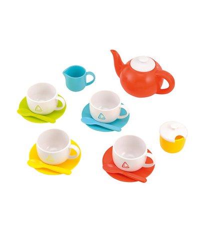 ELC Tea Set