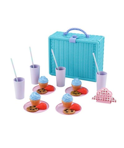 ELC Picnic Set For Four
