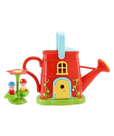 ELC Happyland Watering Can