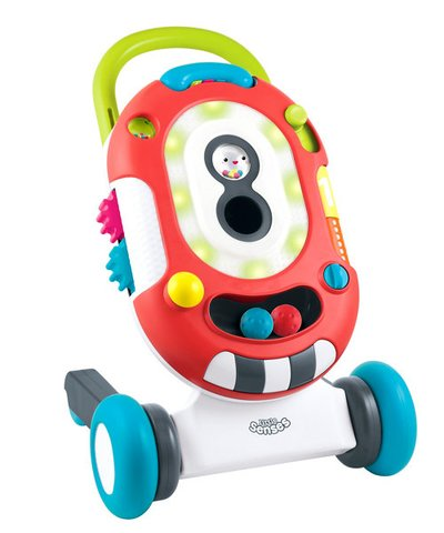 Little Senses Sensory Walker