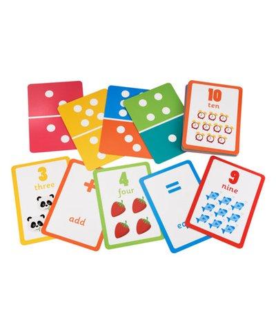 ELC Jumbo Number Cards