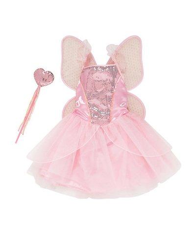 ELC Deluxe Fairy Costume
