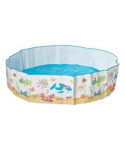 ELC Quick Set Pool