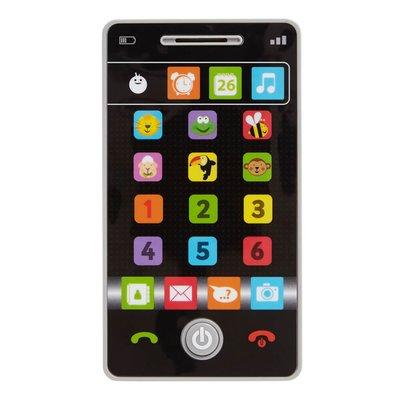 ELC Smartphone