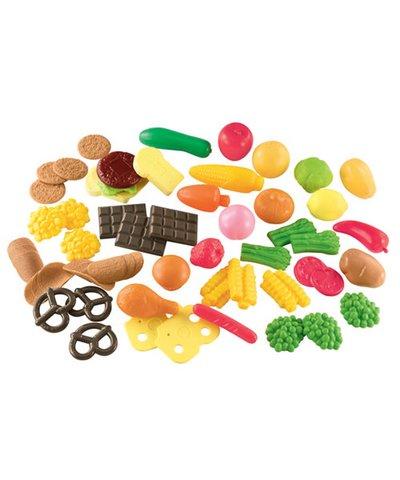 ELC Bumper Playfood