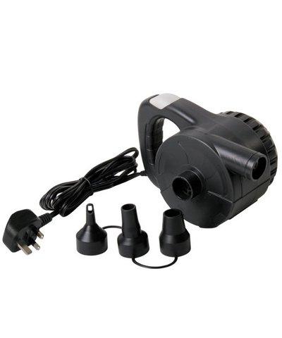 Quick Set Electric Pump