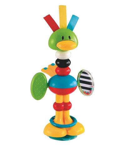 ELC Bendy Bird Highchair Toy