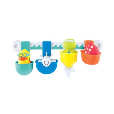 ELC Seaside Pour and Play
