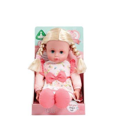 ELC Cupcake Doll Chloe