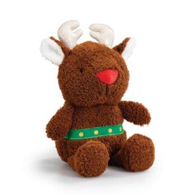 ELC Reindeer Plush