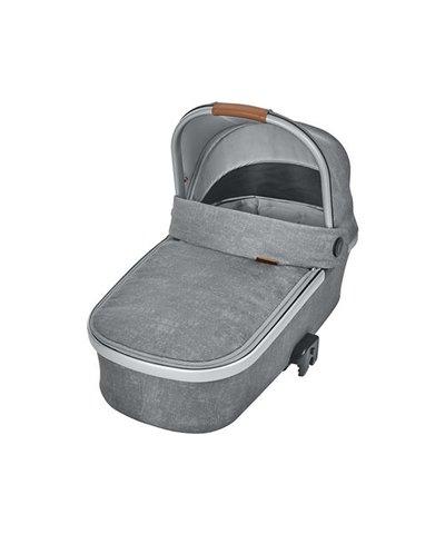 Maxi-Cosi Oria Carrycot - Nomad Grey