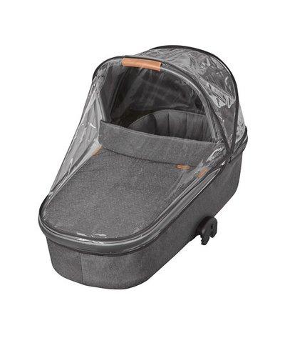 Maxi-Cosi Oria Carry Cot - Sparkling Grey