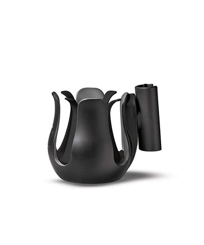 Quinny Cup Holder - Black