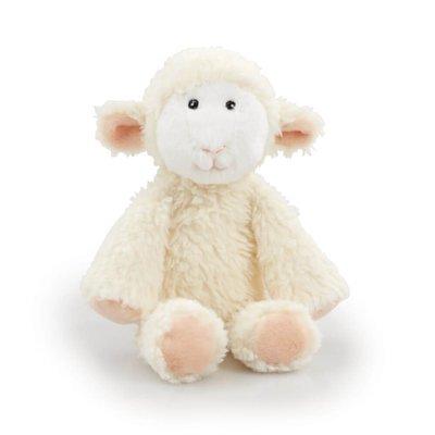 ELC Lamb Plush