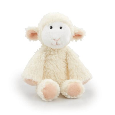 Early Learning Centre Lamb Plush