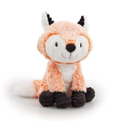 Early Learning Centre Fox Plush