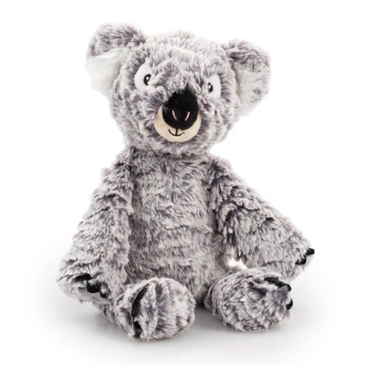 Early Learning Centre Koala Plush