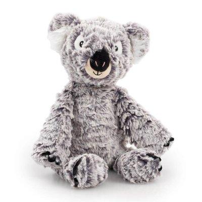 Early Learning Centre Koala Plush
