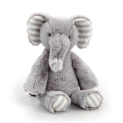 ELC Elephant Plush