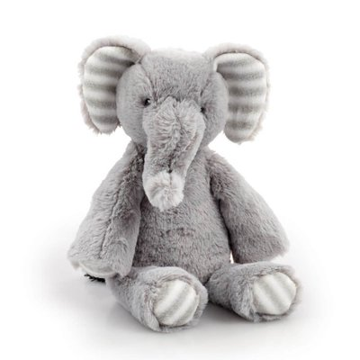 Early Learning Centre Elephant Plush